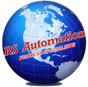 RSA_logo_transparent