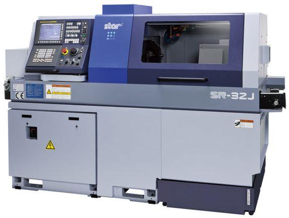 SR-32J_machine-768x512